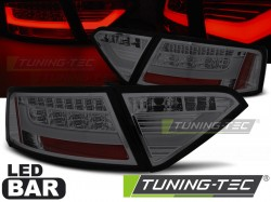 AUDI A5 07-06.11  SMOKE LED BAR