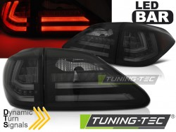 LEXUS RX III 350 09-12 SMOKE LED SQL